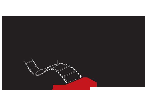 Kurikan kino logo
